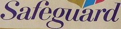 Safeguard 1960 logo.jpg