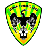 Sakaeo FC.png