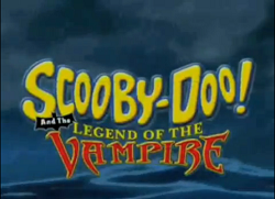 Scooby-Doo! And The Legend Of The Vampire title card.png
