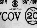 WCOV-TV