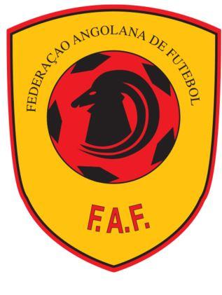 Federação Angolana de Futebol