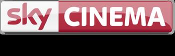 Sky Cinema Animation Oct 2017.png