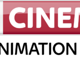 Sky Cinema Animation