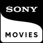 Sony Movies 2021% 28Print% 29