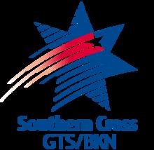 Southerncrossgtsbkn.png