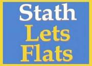 Stath Lets Flats logo.png