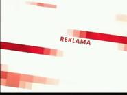 TVP Polonia 2003 commercial jingle