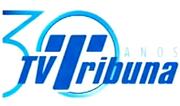 TV Tribuna ES 30 anos.png