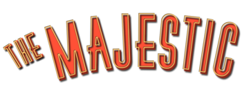 The-majestic-movie-logo.png