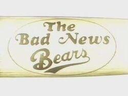 The Bad News Bears TV.jpg