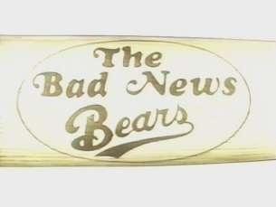 The Bad News Bears (1979 TV series)