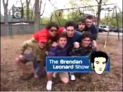 The Brendan Leonard Show.png