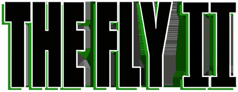 The Fly II