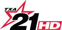Txa-21-logo