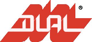 VICDual logo.png