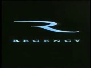 Regency Enterprises/Trailer Variants