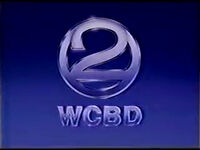 WCBD2newscastopen1986