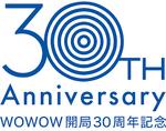 WOW30