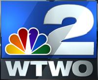 WTWO logo 2016