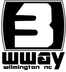WWAY 1992.png