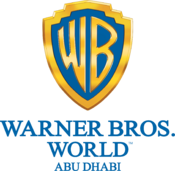 Warner Bros. World Abu Dhabi.png