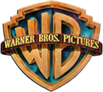 Warner Bros Pictures (1948)