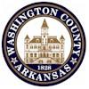 Washington County, Arkansas