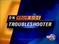 Wews 5 on your side troubleshooter by jdwinkerman dcxro7h