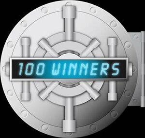 --File-100win logo.jpg-center-300px--.jpg