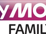 Sky Cinema Family (UK and Ireland)