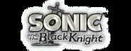 028 black knight US