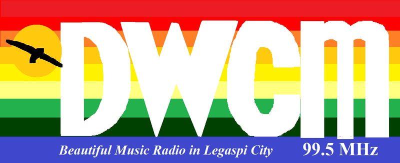 DWCM-FM