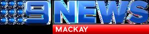 9News Mackay.png