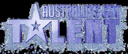 AGT-2016-Logo.png
