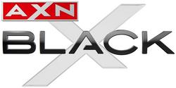 AXN Black logo.png