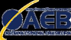 Agência Espacial Brasileira (logo).png