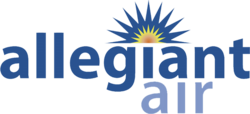 Allegiant 2003-2010.png