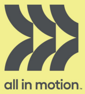 Allinmotion2020.png