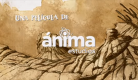 Anima chupacabras intro