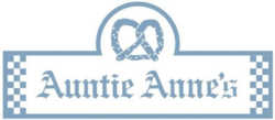 Auntieannesold.png