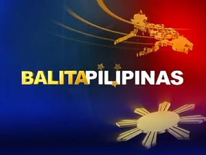Balita Pilipinas Logo (2011).png