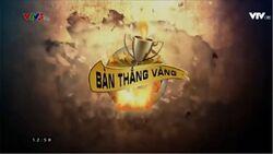 Ban Thang Vang.jpg
