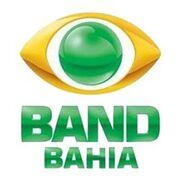 Band-bahia