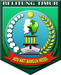 Belitung Timur.png