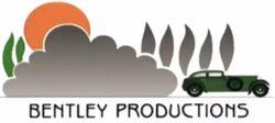 Bentley Productions.jpeg