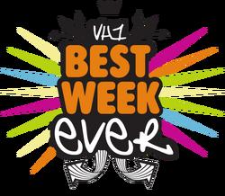 Best week ever.png