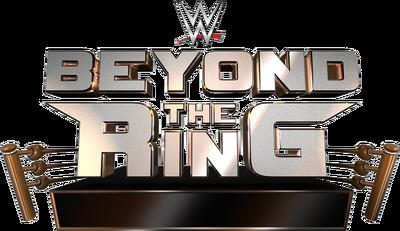 BeyondTheRing.png