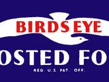 Birds Eye (United States)