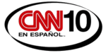 CNN en Español 10 años 2007