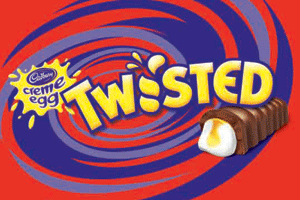 Cadbury Creme Egg Twisted.png